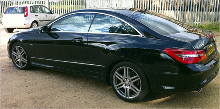 car tinting portsmouth 8