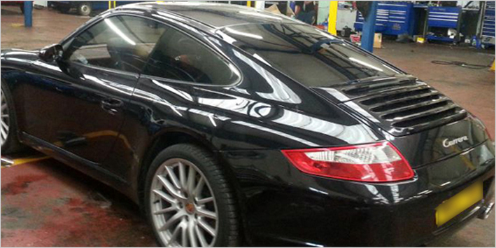 car tinting portsmouth 9
